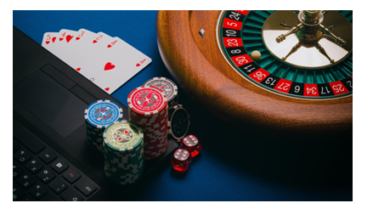 Photo of Which states now allow online gambling and why?